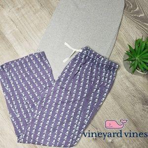 Other - Vinyard and Vine kids pants. See measurnemts